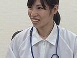 株式会社NFデバイステクノロジー庄村さん